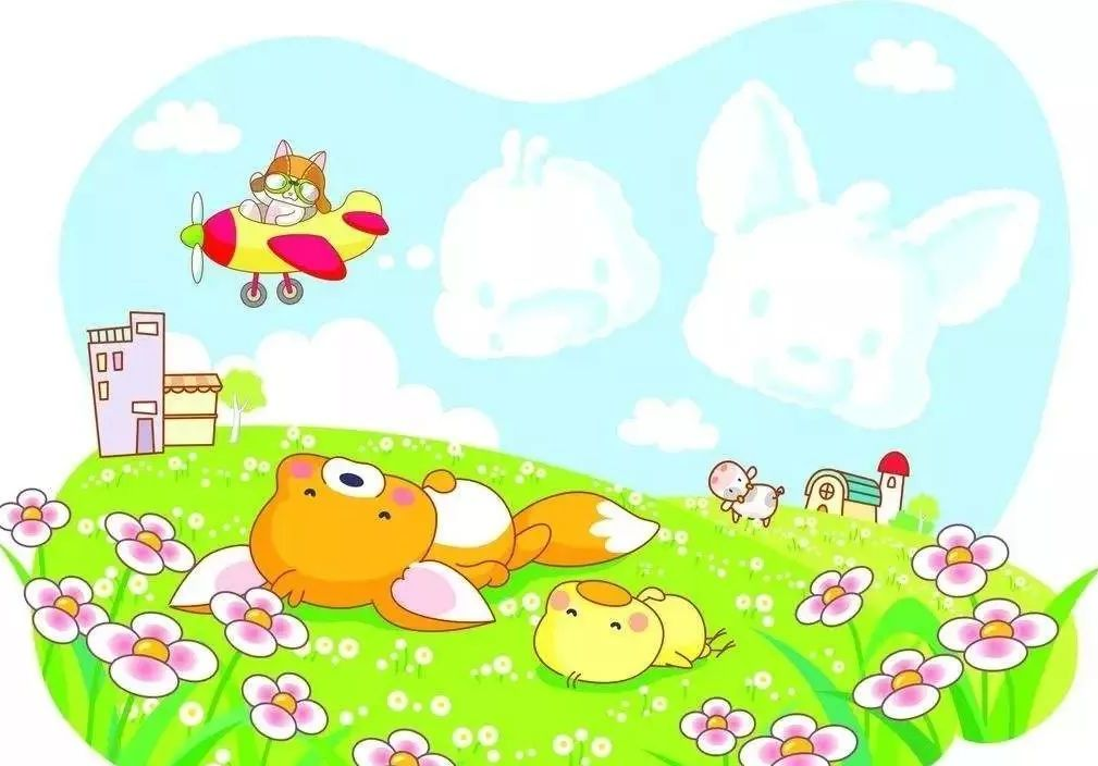对话日本厚生大臣奖获得者明石洋子-自闭症孩子也可独立生活