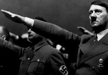 二战中世界公认的四大军事家,其中中国占两位,最后一位出乎意料