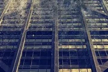 一套450万的房子,短短20年跌到3000块还没人要,惨烈的日本楼市经历了什么?