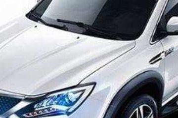 又一国产车要倒下了,从今年6月份到现在销量为0,现降价处理!