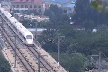 """中国造""""飞行高铁""""时速4000公里,上海到北京只要19分钟?可能吗"""