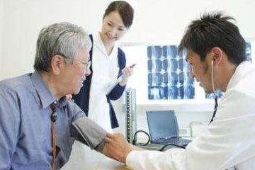 高血压人群要怎么养生?用这5种方法,血压才会保持平稳下去