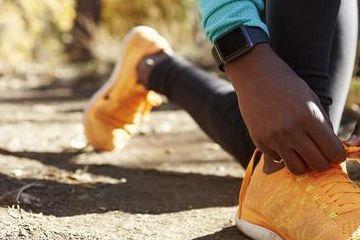 假期已过,每天两万步想减肥没换来健康,而是膝盖红肿不能走路