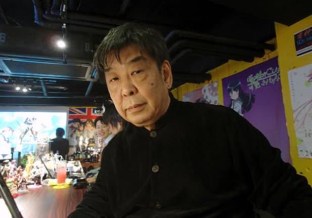 日本漫画剧本家山本优去世 享年71岁