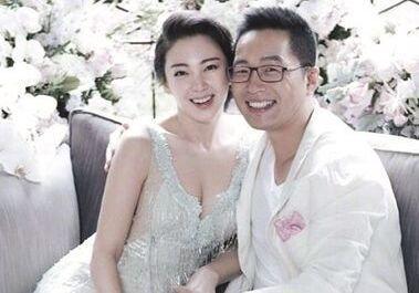 """张雨绮袁巴元亲密出行同返爱巢疑复合,知情人曝""""假离婚""""躲债"""