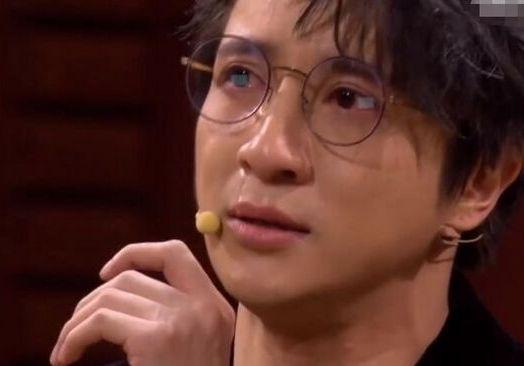 李小璐方面列出时间线反怼李雨桐:别再折腾无辜的人了!