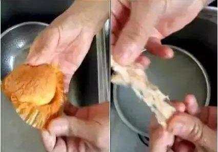 有人吃了7年塑料大米?塑料:我很贵,你真吃不起!