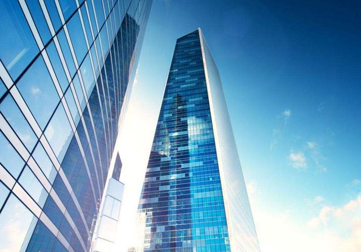 华夏幸福称参与设立产业投资基金 总规模超百亿