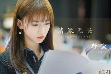 《标化人生》阵容曝光吴谨言殷桃挑战职业女性