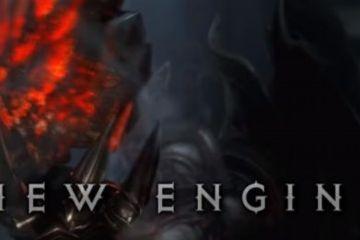 历经10年打磨《暗黑破坏神2》模组变独立游戏