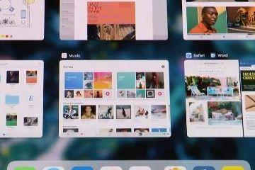 预算一万元买电脑,iPad Pro 真的是个好选择吗?
