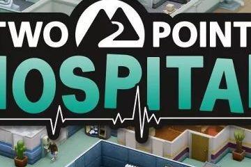 """为什么要说""""医院的负责人是个骗子""""?"""