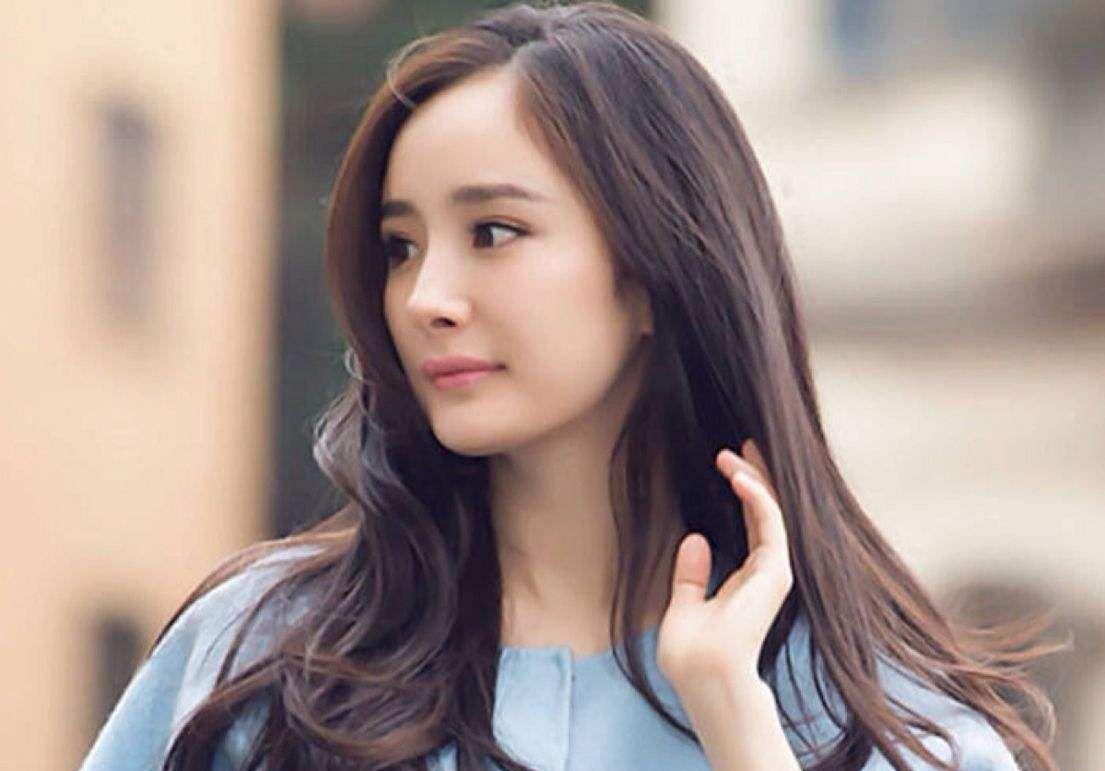 小糯米可能会长居香港,由姑姑代替杨幂的角色照顾,生活不受影响