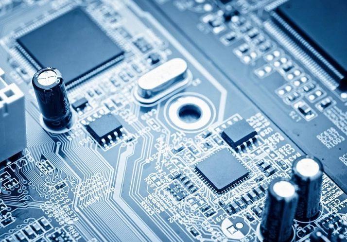 """格力电器参与闻泰科技收购安世半导体,推进500亿""""造芯""""计划"""