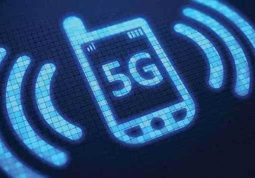 2019年5G大考:想不被抛弃,如何跟投,进退两难!