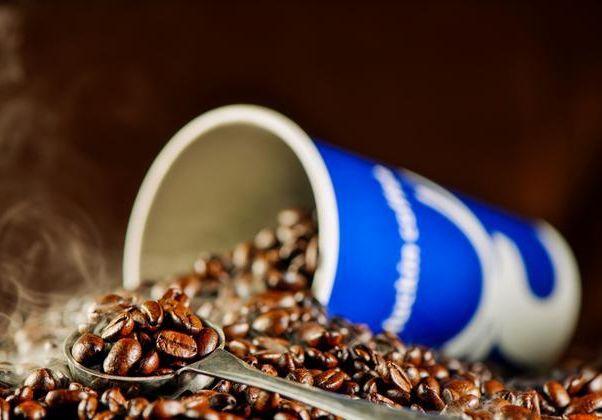 那杯喝了忍不住刷图的咖啡,它的咖啡豆你了解吗?