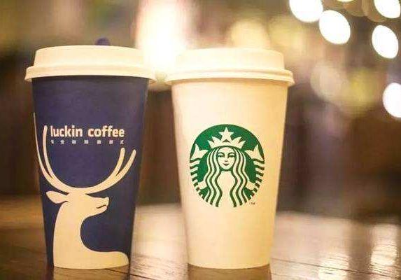 """第一次去星巴克喝咖啡,质问店员""""偷工减料"""",结果自己尴尬了…"""