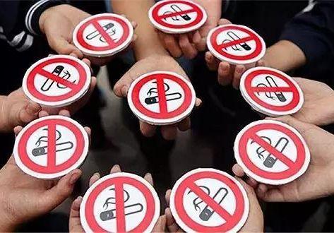 在中国最令人厌恶的15种行为,人人喊打!尤其前10