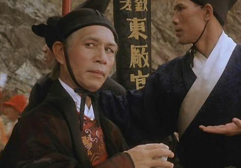 为什么金庸认为明朝是中国历史上最黑暗最无能的朝代?
