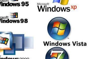 国产操作系统与Windows系统,究竟还有多大差距?