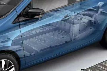 严控动力电池产能利用率 | 车企纷纷入局加速洗牌