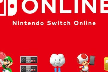 数据挖掘发现任天堂Switch内竟包含四种游戏机模拟器