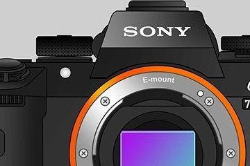 索尼A7000相机有望1月中旬推出