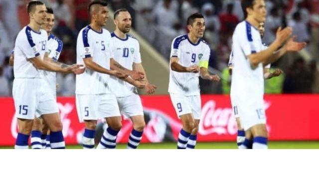 亚洲杯诡异气氛!夺冠热门或在挑淘汰赛对手,国足意外陷死亡半区