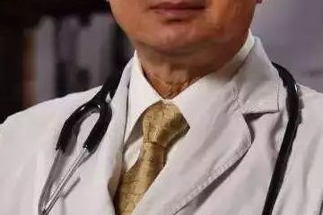 如果没有邓小平,想起来就叫人出冷汗