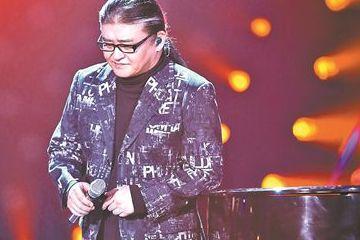 刘宇宁踢馆失利原因:能创作的歌手更宝贵