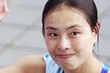 体操冠军退役疾病缠身,母亲卖房父亲被撞死,痛称后悔选择体育!