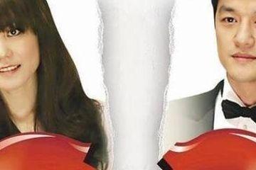 时隔5年,李亚鹏含泪说出与王菲离婚的内幕,网友:早就猜到了!