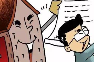 """""""你要申报,我就涨租金!""""房租抵扣个税让房东彻底慌了?"""