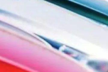汽势原创 德日系风光 美法系没落 中国品牌两极分化 各车系在华光景不同