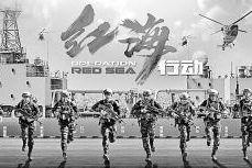 2018中国电影:民族精神大力彰显票房口碑高于外片