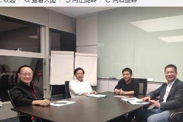 手机圈20年老兵 前金立集团总裁卢伟冰加盟小米 雷军发文欢迎