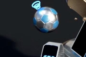 2019CES剧透:全年最酷的科技新品全在这里了