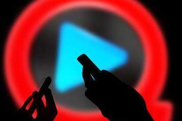 热点丨快播王欣:云歌人工智能将在1月15日发布社交新品