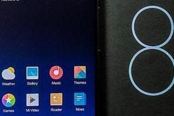 性价比再见!小米手机将走高端路线,小米9确认涨价!