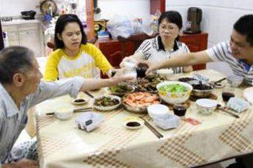绿皮书:中国人口将从2030年持续负增长