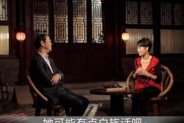 《今日影评・鸿论》尹鸿、宁静谈中国电影丰富性