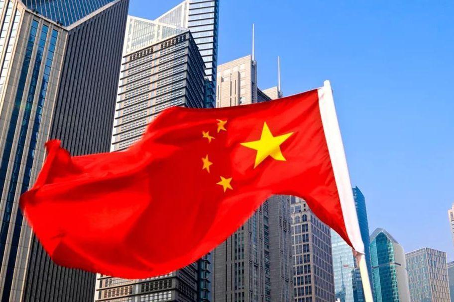 """""""六稳""""政策加码助力经济筑底 ——2018年中国经济年报点评"""