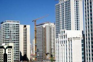11地楼市探路一城一策房地产调控最严时期已过?