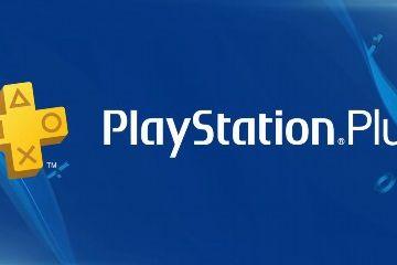 索尼为PlayStationPlus会员云盘扩容至100GB