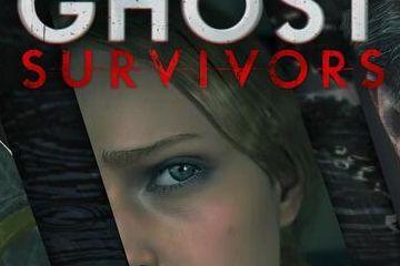 《生化危机2》幽灵生还者模式将于2月15日推出