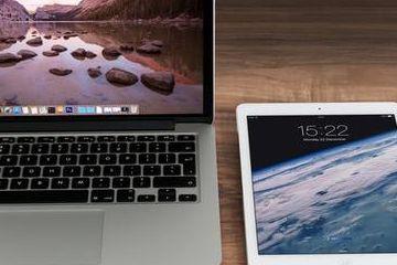 原创             库克终于宣布认错,这个时候给iPhone降价到底晚不晚?