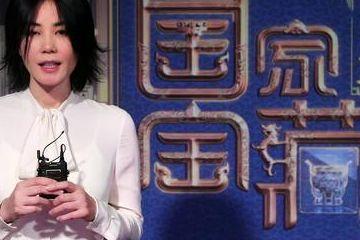 李嫣和闺蜜们席卷香港,两小时消费十万元,全由王菲买单?