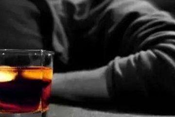 怎么喝酒不易醉?剑桥大学说醉不醉和顺序无关