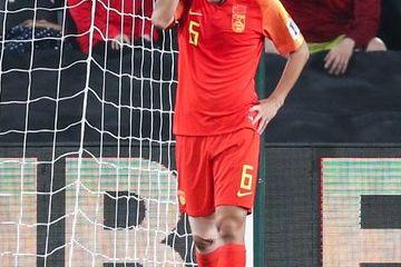 国脚下放预备队俱乐部受质疑  广州足球名宿力挺恒大管理制度