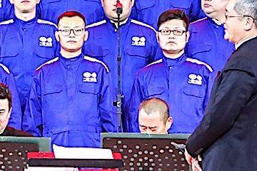 GBN日常   一汽-大众迎战2019